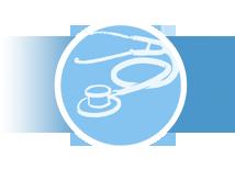 Mutua Geminiana prestazioni sanitarie