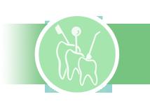 Mutua Geminiana Coop Dentisti