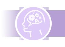 Mutua Geminiana psicoterapie