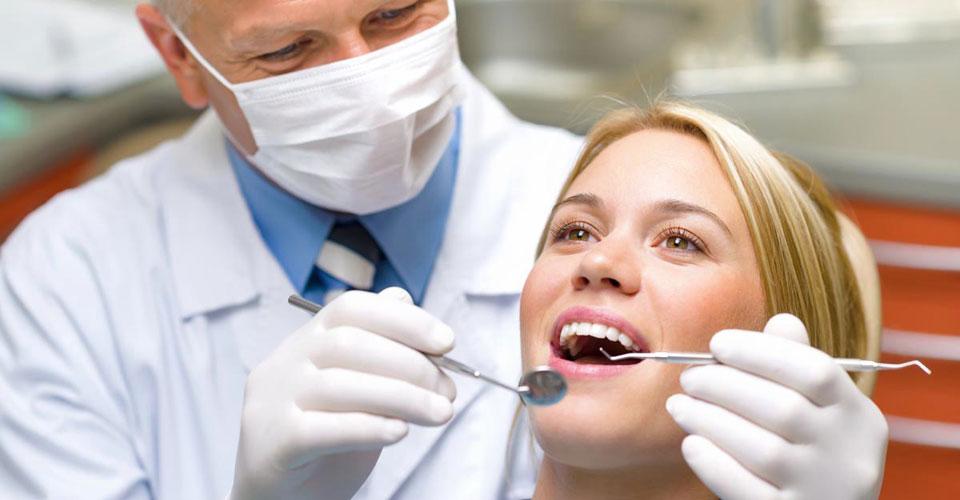 Mutua-Geminiana-coop-dentisti1