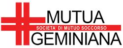 Mutua Geminiana