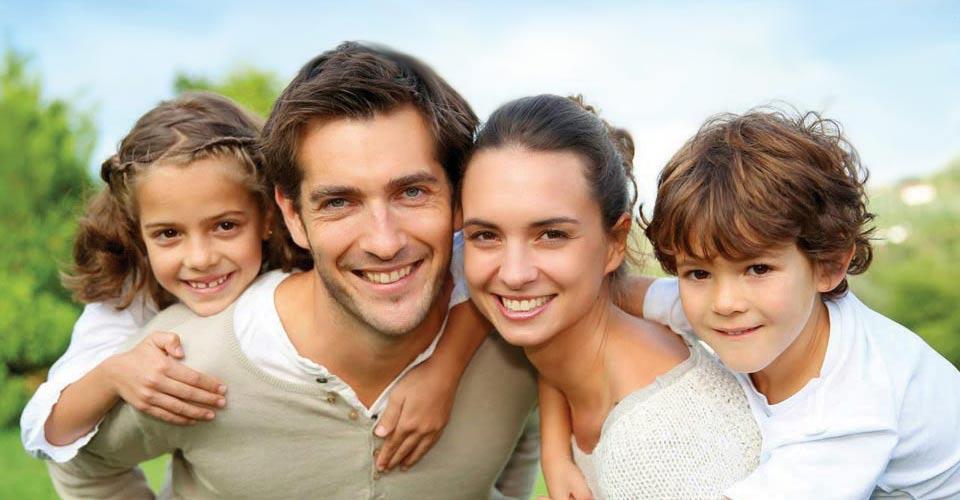Mutua-Geminiana-piani-per-famiglie1
