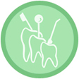 COOP Dentisti